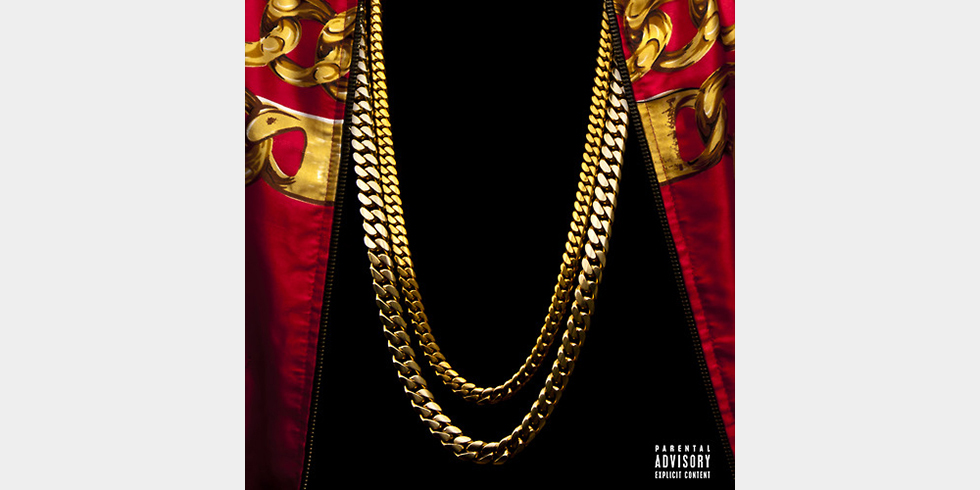 2 Chainz Based On A Tru Story Album Zip